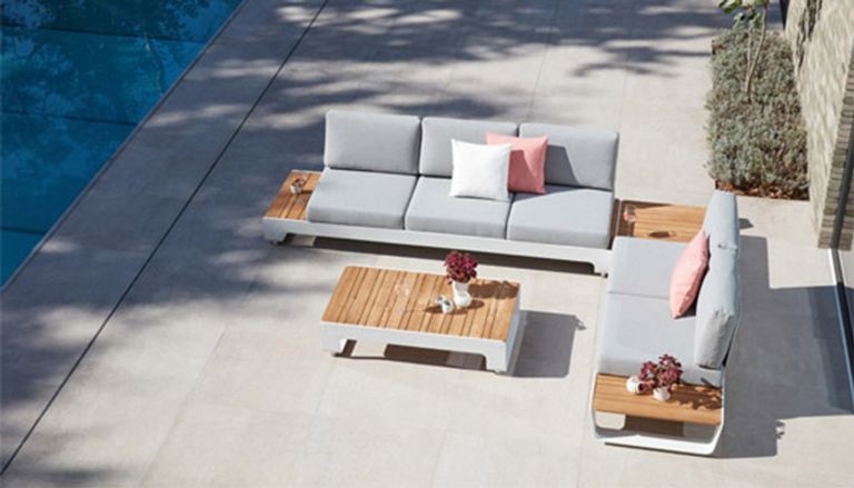 Tendances outdoor de 2020