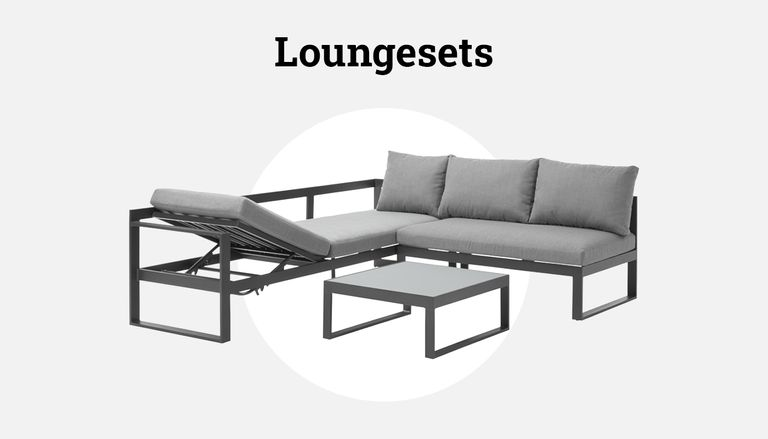 Loungesets