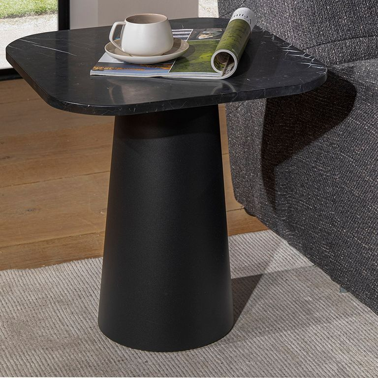 Tables d'appoint
